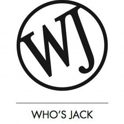"WJ London: RAPHAELLA & Zed Bias Team Up For ""Dropping Like Flies"""