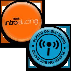 BBC Introducing London play FALL