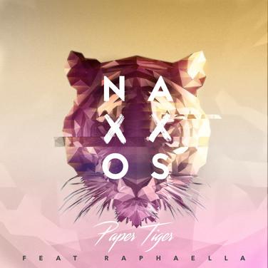 Naxxos Paper Tiger