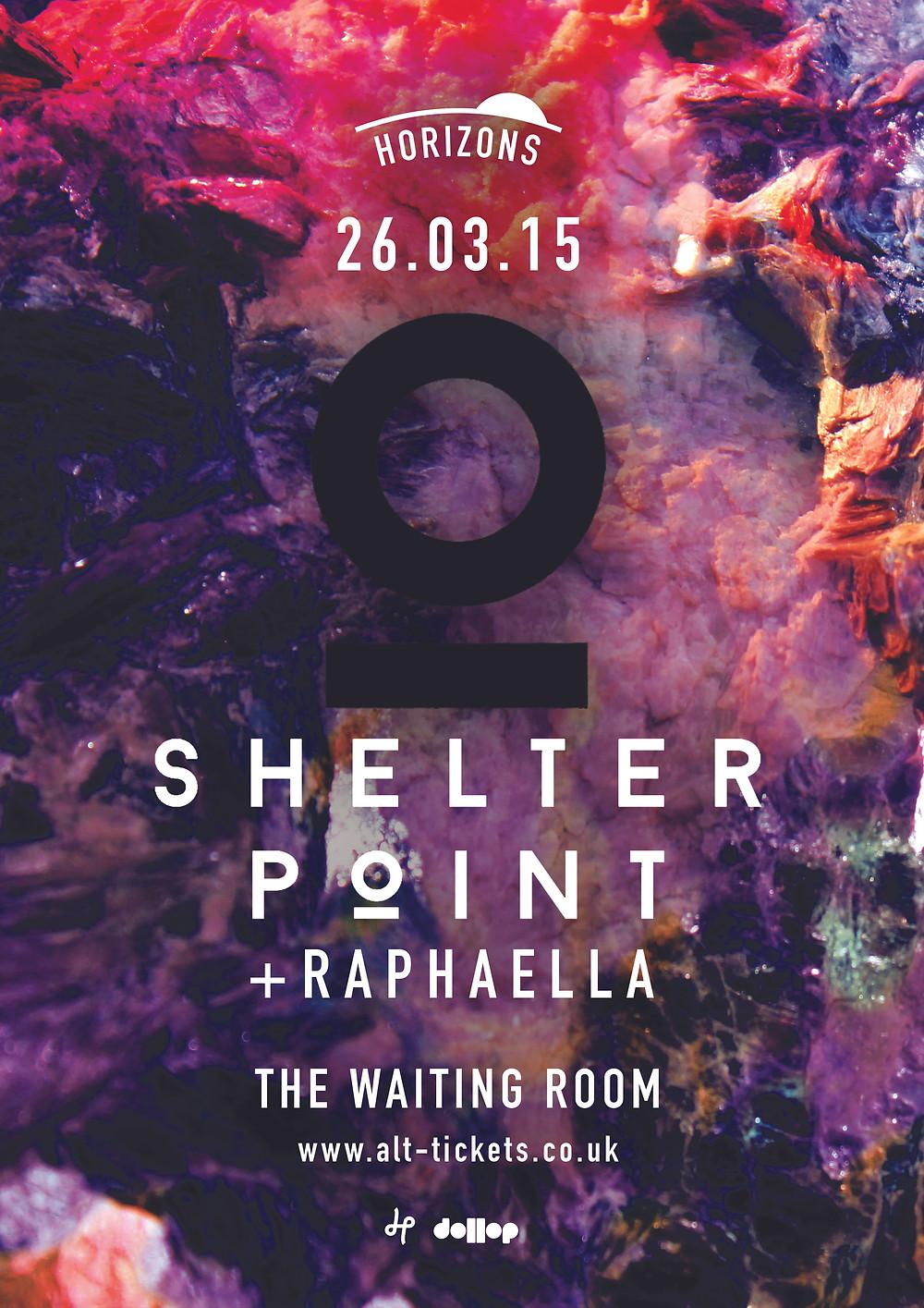 Shelter Point ep2.jpg