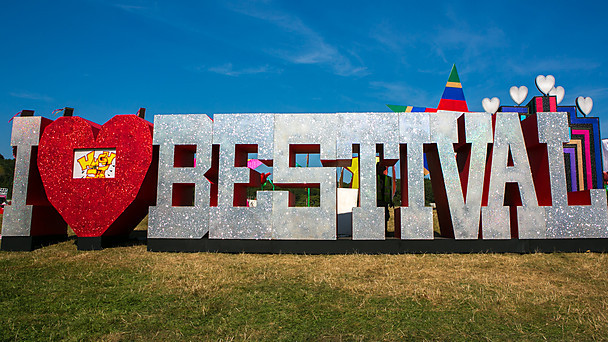 Very excited to announce Raphaella will be playing the BBC Introducing Stage at Bestival 7th Sept