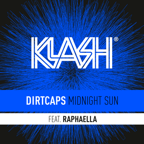 Dirtcaps Midnight Sun