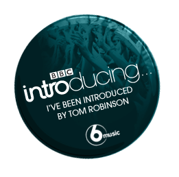 """'FALL' added to """"The BBC Introducing Mixtape"""""""