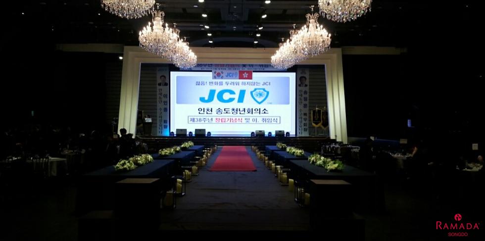 2017.12 (다빈치홀) 인천송도청년회의소 창립기념식.jpg