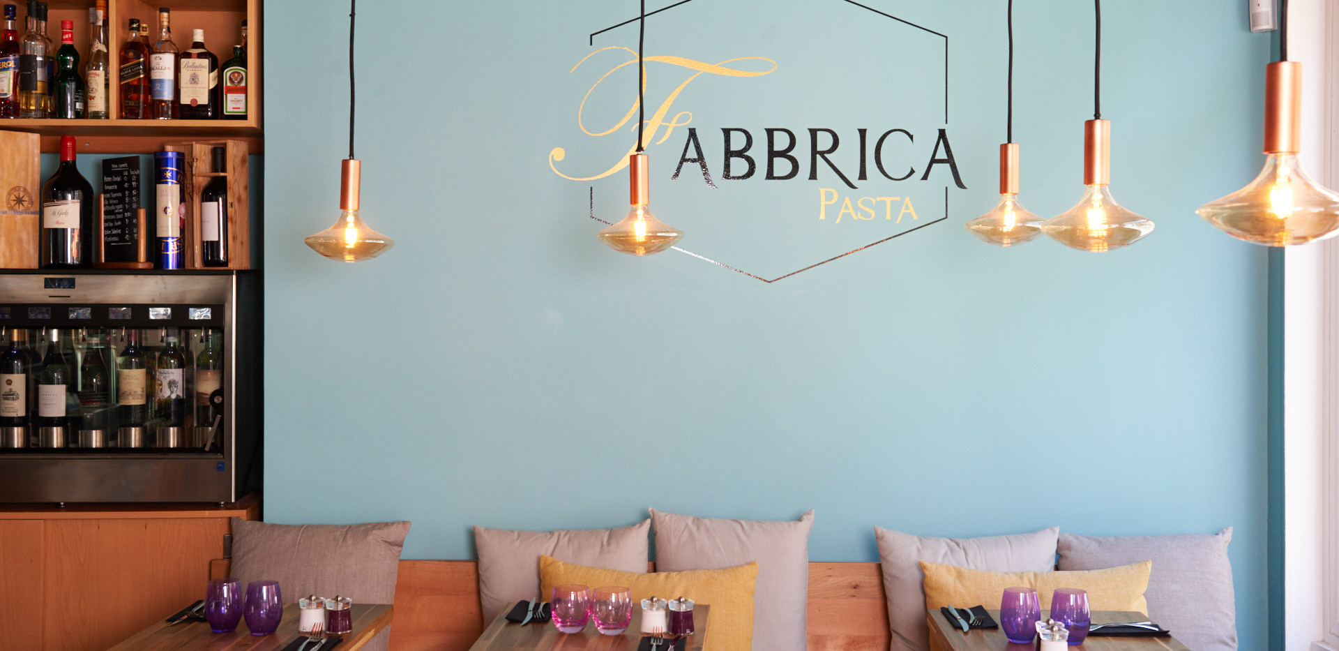 FabbricaPasta_03.jpg