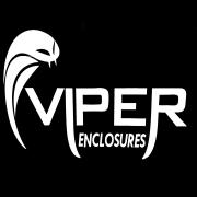 VE logo ig.png