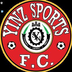 Yinz FC 3.png