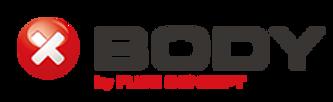 logo-xbody.png