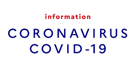 covid_19_encart.png