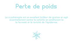 bienfaits_site_6