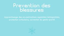 bienfaits_site_2.6