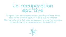 bienfaits_site_5