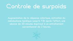 bienfaits_site_2.5