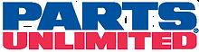 Parts+Unlimited+Logo.png