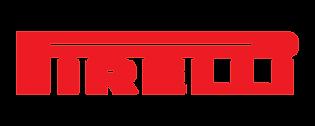 TireBrand_Logo_Pirelli.png