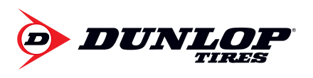 dunlop-logo-2200x500.png