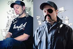 DJS Press