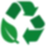 Recyclage travaux publics