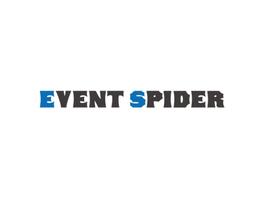Event Spiderサービス利用規約