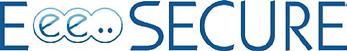 EeeSECURE_logo.png