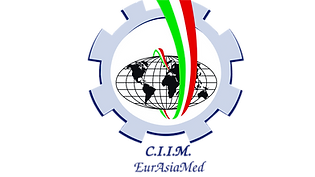CIIM_LOGO_transparent.png