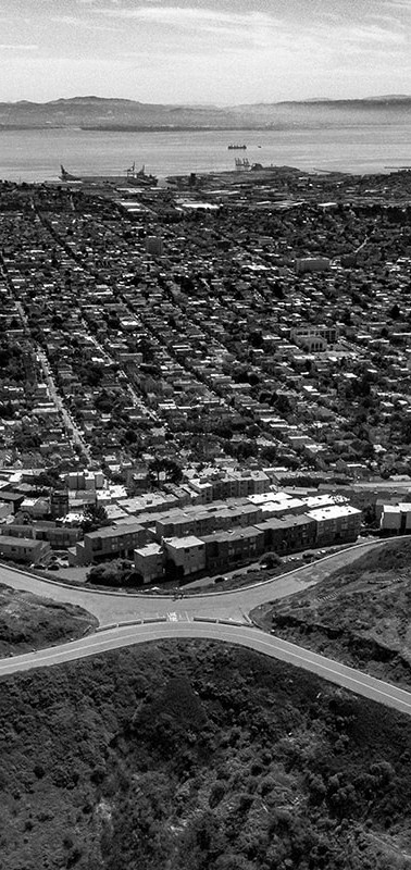 Califorinia Air-12.jpg