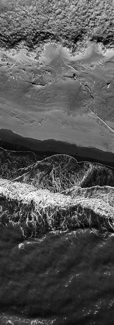 Califorinia Air-3.jpg