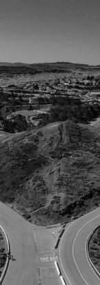 Califorinia Air-11.jpg