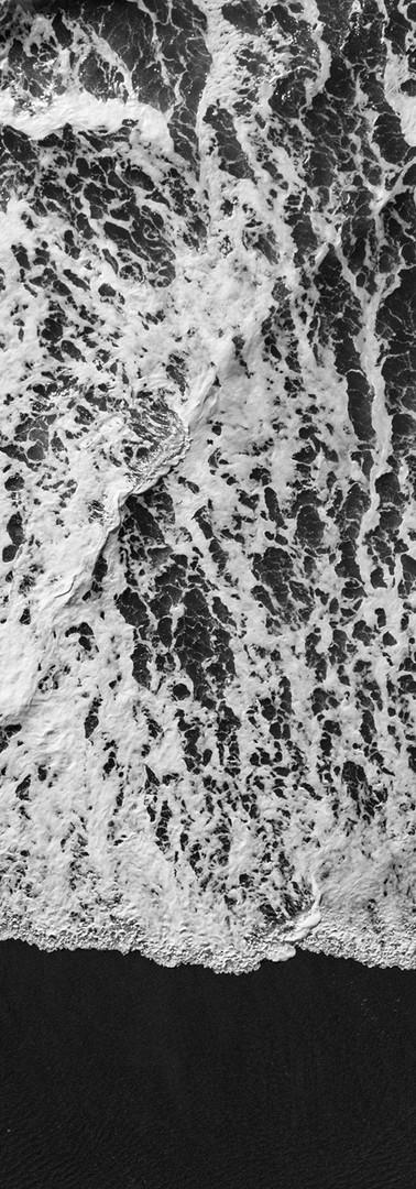 Califorinia Air-6.jpg