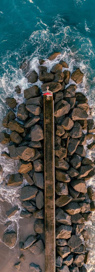 JUPITER_aerial_OPAL MOON MEDIA-17.jpg