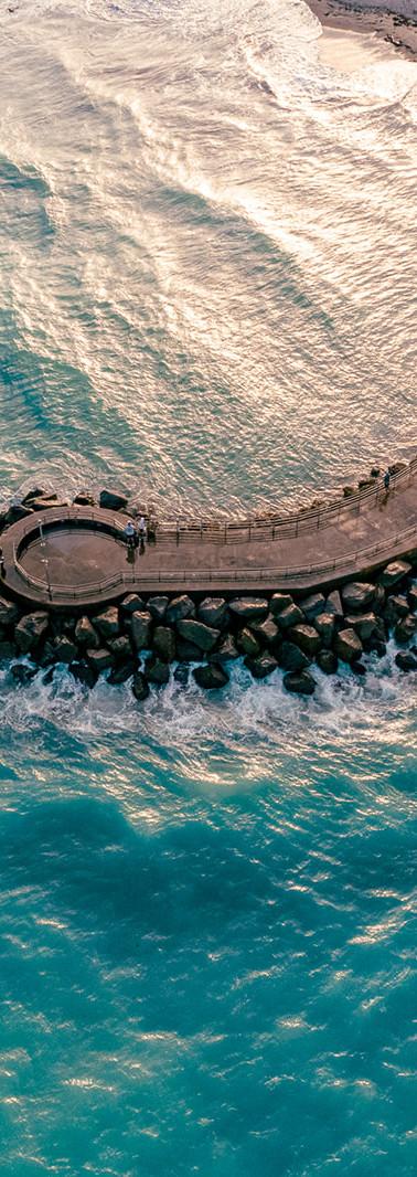 JUPITER_aerial_OPAL MOON MEDIA-14.jpg