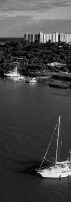 JUPITER_aerial_OPAL MOON MEDIA-5.jpg
