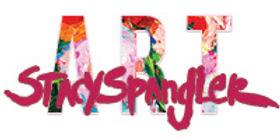 Stacy Spangler Art