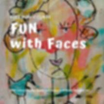 facecourse2.jpg