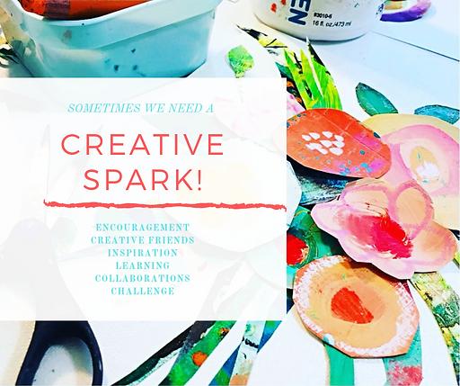 creativespark.png