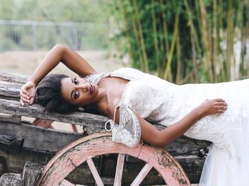 Best Bridal Photos