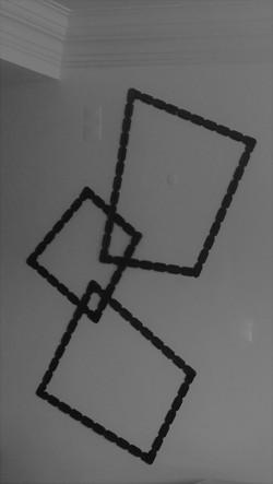acrobazie JLF