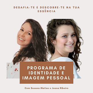 Susana Matias_Joana Ribeiro - Co-Pack.pn