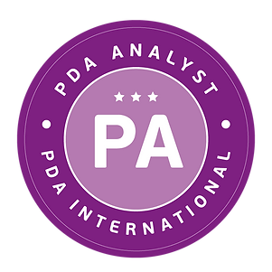 Analista PDA_selo certificado.png