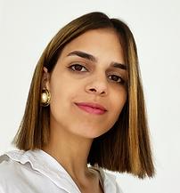 Catarina Peixoto - Foto 1.2..png