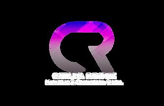 Logo CR Marketing.png