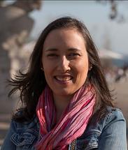Cátia Rodrigues - Foto C.png