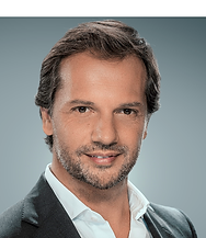 Miguel Figueiredo - Foto BC1.png