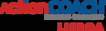 LogoRGB_semfundo_horizontal.png