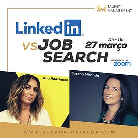sm-linkedin-vs-jobsearch-17mar.png