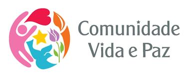 Comunidade Vida e Paz_Logo.png