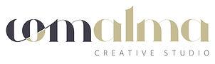 Com_Alma_Creative Studio_Logo.jpg