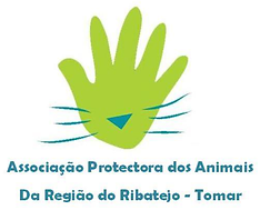 APAR - Logo.png
