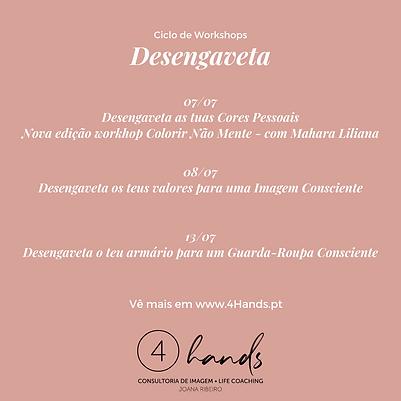 Imagem - Desengaveta Programa 3 dias.png