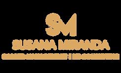 logo_Susana_Miranda_CM_HR_gold.png